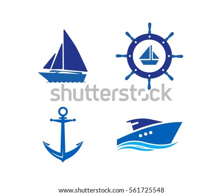 yacht stock images royaltyfree images amp vectors
