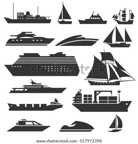 Boat Stock Images Royalty Free Images Amp Vectors