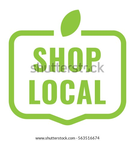 Shop Local Stock Images, Royalty-Free Images & Vectors ...