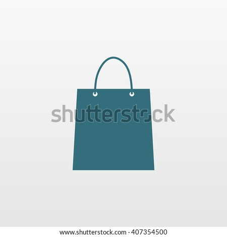 Shopping bag Icon Web, Shopping bag, Shopping bag Icon Vector, Shopping bag Icon App, Shopping bag Icon UI, Shopping bag Icon Art, Shopping bag Icon EPS, Shopping bag Icon Logo, Shopping bag Icon JPG. - stock vector