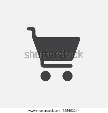 shopping cart icon, shopping cart icon vector,shopping cart, shopping cart icon flat, shopping cart icon eps, shopping cart icon jpg, shopping cart icon path, shopping cart icon flat, shopping cart - stock vector