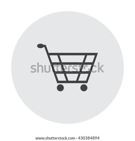 Shopping cart Icon Vector. Shopping cart Icon JPEG. Shopping cart Icon Art. Shopping cart Icon Image. Shopping cart Icon JPG. Shopping cart Icon EPS. Shopping cart Icon AI. Shopping cart Icon Drawing - stock vector