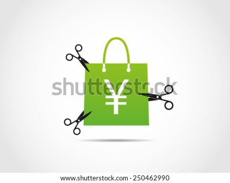 Shopping Cut Expenses