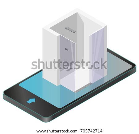 Enclosure Stock Images Royalty Free Images Amp Vectors