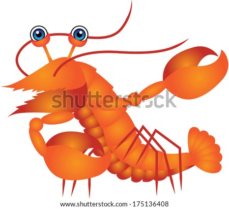 shrimp clipart angry pencil and in color shrimp clipart. Black Bedroom Furniture Sets. Home Design Ideas