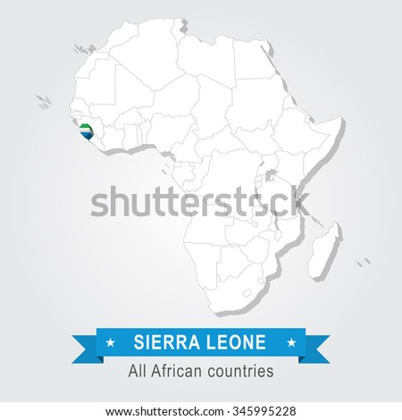 a focus on the african country of sierra leone The government has done very good things to our country in sierra leone for allowing our that focus on the us africa command and.