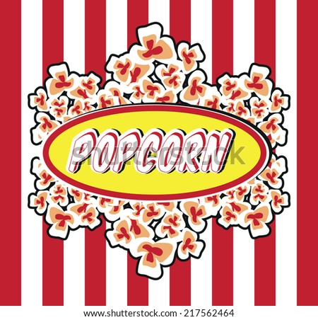 Pop Art Popcorn Design Illustration Popcorn Stock Vector. Data Protection And Backup Nexus Pain Center. Online Backup Solutions For Business. Pharmacy Technician University. Verizon Mail Net Sign In Bsn Nursing Salaries. Manufactured Home Owners Insurance. Photography Classes In Grand Rapids Mi. Usa Auto Insurance Company Mortgage Rates Arm. Cross Country Moving Quotes A T T O R N E Y