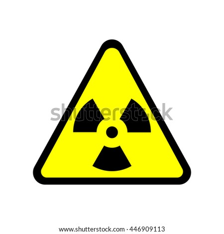 Radioactive Sign Stock Images, Royaltyfree Images. Wild West Signs Of Stroke. Free Clip Art Signs Of Stroke. Isonatremic Signs. Hosted Bar Signs Of Stroke. Magez Signs. Doctor Who Star Signs Of Stroke. Spouse Signs. Flu Symptoms Signs