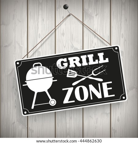 Smoker Grill Stock Photos Royalty Free Images Amp Vectors