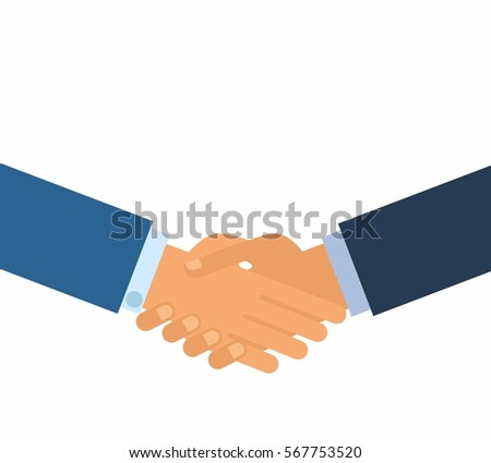 Contract Contribution Stock Images RoyaltyFree Images  Vectors