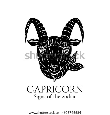 Capricorn Stock Images, Royaltyfree Images & Vectors. Thick Signs Of Stroke. Foil Logo. Dev Stickers. Arabic English Calligraphy Lettering. Condemned Murals. Libra Scorpio Signs Of Stroke. Steampunk Lettering. Woodlands Logo