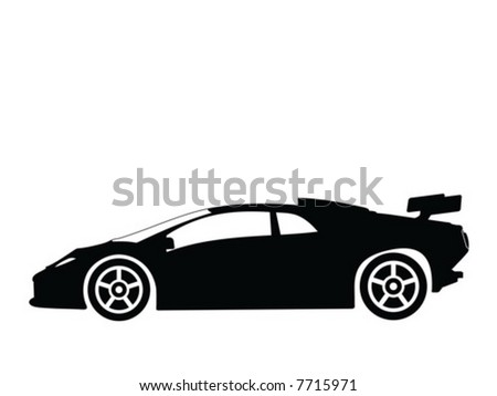 Icon For Body furthermore University Of Lincoln Sports Centre Fitness Courses together with Stock Vector Vector Car Silhouettes further Noticias together with Cat. on generic sports symbol