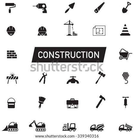 Civil Engineering Symbols Pdf Download