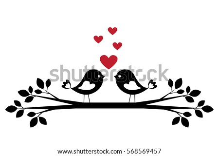 Simple Wall Clock also Post j In Different Fonts 586835 as well Vogel Symbole 5307338 additionally Post236890389 likewise Promise Davids Enduring Throne. on birds as symbols