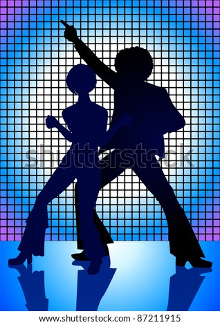 stock-vector-silhouette-illustration-of-couple-dancing-on-the-floor-in-the-s-87211915.jpg