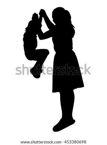 Mother Holding Baby Stock Images Royalty Free Images