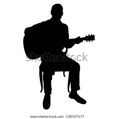 Acoustic Guitarist Stock Images, Royalty-Free Images ...