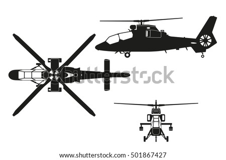 Ryssland Servar Egyptiska Vapen together with Sonar additionally How Does The Transmission In A Helicopter Work further Aircraft Fighter Vector Material 19839 additionally Sikorsky. on air force helicopters