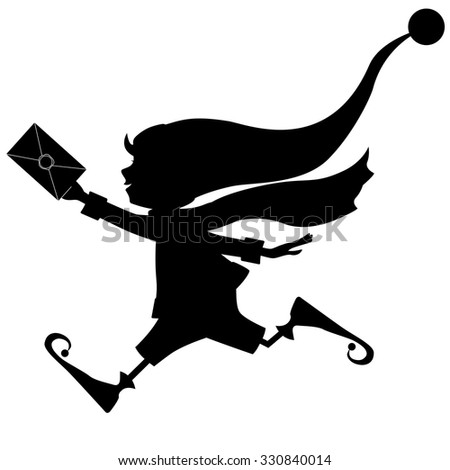 mary poppins coloring pages already colored | Mary Poppins Stock Vector 394321627 - Shutterstock