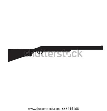 shotgun stock images royaltyfree images amp vectors