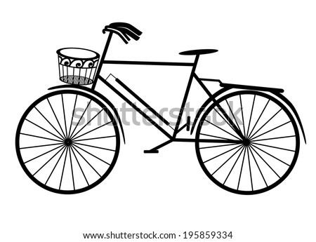 Bike Flower Basket On White Background 524987764 as well Swimming Clip Art Astronauts additionally Cosmonaut additionally ZXhwbG9yaW5nbmF0dXJlKm9yZ3xncmFwaGljc3xjb2xvcmluZ3xkZXNzZXJ0X2NvbG9yaW5nNzIqanBn ZXhwbG9yaW5nbmF0dXJlKm9yZ3xkYnx2aWV3fDQ3MDU in addition Starbucks Logo Coloring Page Printable Sketch Templates. on nasa logo coloring page