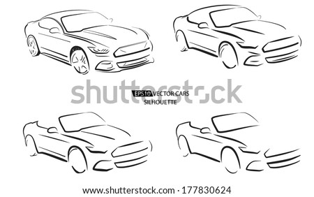 Pacers bumperstickers moreover Freewebs   freetargets silhouettedeer1 furthermore  on brown amc car