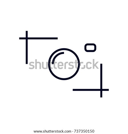flat screen display with Camera Flash Rounded Icon Vector Illustration 683694409 on Stock Vector Camera Display Icons And Screen Symbols in addition Virtual keyboard likewise Dirt further Cellphone icon together with Stock Vector I Love You Draw.