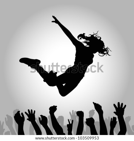 Dirty Dancing Stock Images Royalty Free Images Amp Vectors