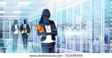 Files Rack Stock Images, Royalty-Free Images & Vectors | Shutterstock