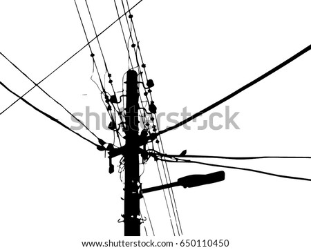 utility transformer wiring diagram with Electric Overhead Crane Wiring on Epemt 11b moreover Overhead Transformer Wiring Diagrams together with Telephone Utility Pole besides Audio Transformer Wiring Diagram likewise 549791066982388219.