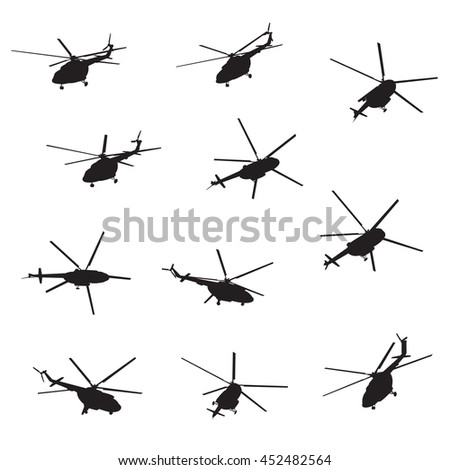 Stock Vector Vector Apache Helicopter Silhouettes together with Product furthermore Assault also Oh58 further 513340057501846528. on apache helicopter weapons