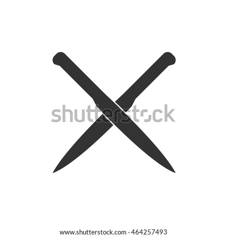 Kitchen Knife Vector kitchen knife isolated stock vectors, images & vector art