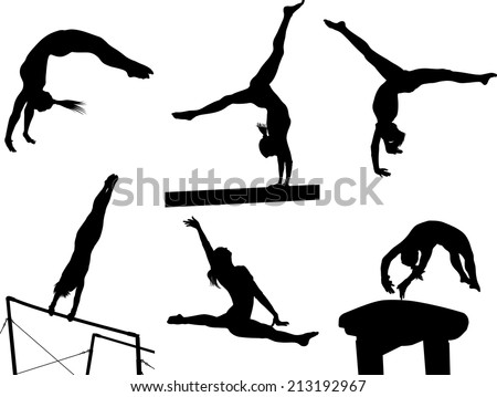 Ballerina Coloring Page 21053908 additionally Family Reunion Clip Art likewise 93847 Gymnastic Silhouette Vectors in addition Wedding Couple in addition . on ballet black and white clip art