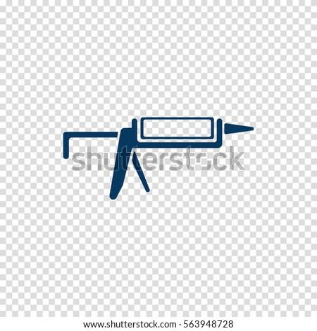 Caulk Stock Images Royalty Free Images Amp Vectors