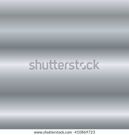 silver background, grey and white, precious metal, vector