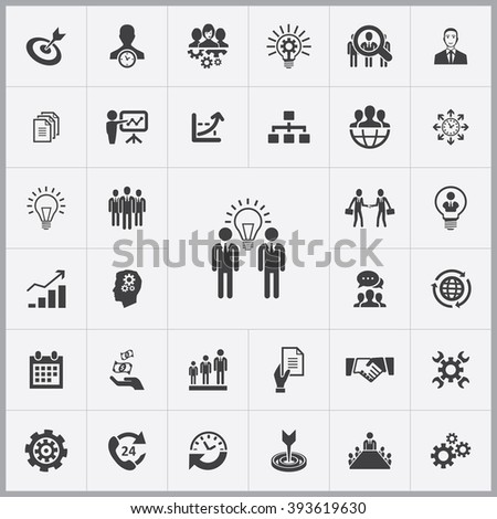 Business Plan Stock Images, Royalty-Free Images & Vectors