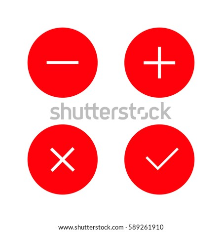 red plus sign stock images royaltyfree images amp vectors