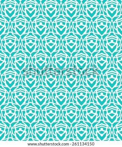 Lace background stock photos illustrations and vector art car pictures