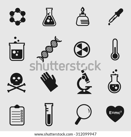 lab icon stock images royaltyfree images amp vectors