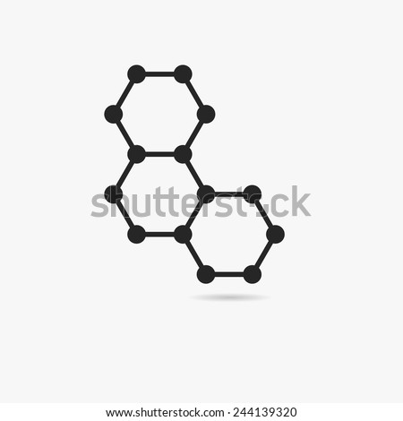 collagen structure stock photos  images   u0026 pictures