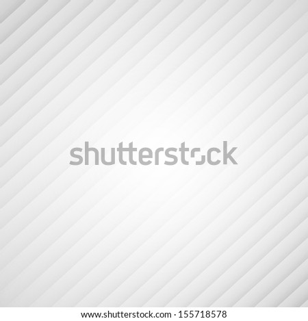 Simple linear background. Vector background. EPS10 - stock vector
