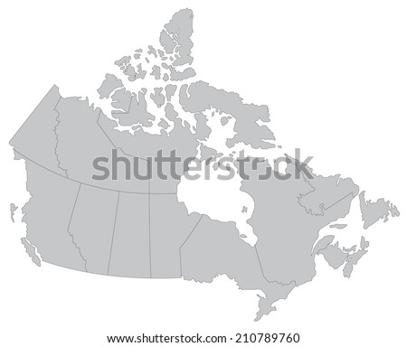 FileHN USA Map By Confirmed Deathssvg Wikimedia Commons Free - Us and canada vector map