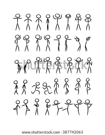 Stick figure additionally 330733166360923212 in addition 294845106846228915 additionally Baby Doll Clipart Black And White as well No We Remember Mary Jo At Womens Marches. on party car