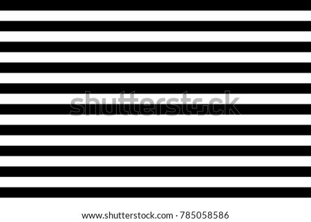 striped background black and white