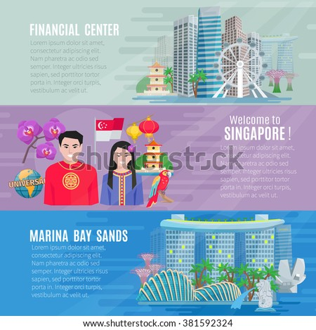 business culture of singapore Top 10 challenges of doing business in singapore disclaimer: this article was accurate at the time of publishing  culture there is a strong emphasis on .