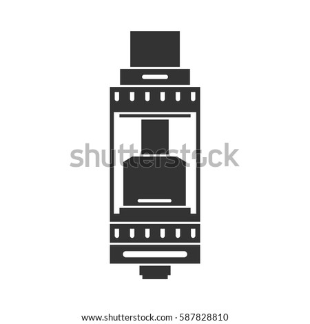 Chrysler 360 Marine Engine Diagram also Retaining Wall Diagram as well Electrical Layout Residential furthermore Box Mod Electronic Cigarette furthermore Box Mod Electronic Cigarette. on wiring diagram builder