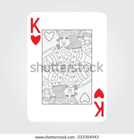 igralnie-karti-cdr
