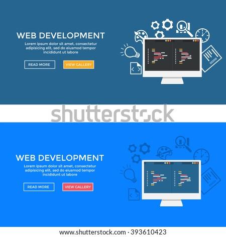 website code analysis