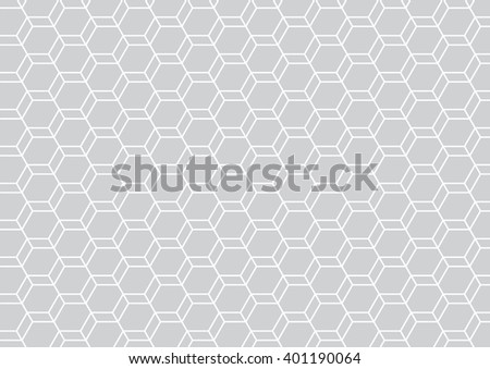 Six coving abstract vector backgrounds - stock vector