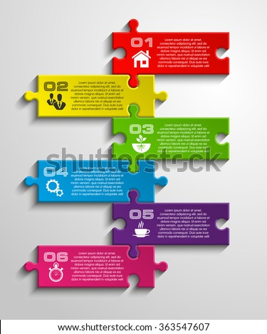 six step stakeholders circle Buy circle 6 step infographic by innni on graphicriver circle 6 step infographic [file includes] + 1 ai file (vector ai cs file with live text) + 1 eps file (vector eps10 f.